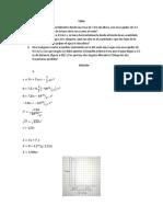 TRIGO_TALLER.pdf