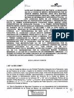 R25.pdf