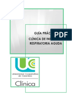 INFECCION RESPIRATORIA AGUDA (1)
