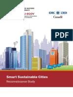 1.Smart Sustainable Cities Reconnaissance Study. UNU.EGOV.pdf