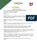Cuadernillo Tics Xp_2003