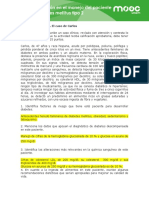CUESTIONARIO DM.docx
