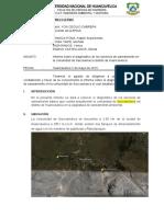 INFORME-DE-SANEAMIENTO-ULTIMO