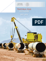 NATURAL GAS_Outlook_2017-2031