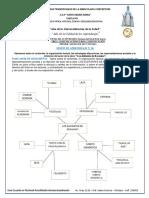 COMUNICACIÓN-1RO-SEC.-1 (1).pdf