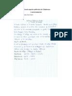 Niveles de voltaje.pdf