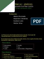 P01_Introduccion_Medicion_Unidades