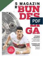 Bundesliga -GUIA  2018 (2)