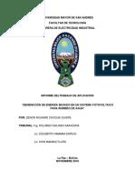 EG-2233.pdf