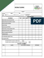 PREOPERACIONAL PULIDORAS.xls
