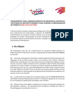 Edital Sesc Viva Cultura.pdf
