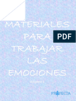 EMOCIONES INFANTIL.pdf