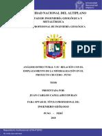 Canllahui_Duran_Juan_Carlos.pdf