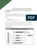 ARQUIVO_ASSUNTO MORFOLOGIA.pdf