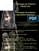 endocrino_repr_fem