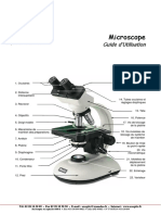 guide_d_utilisation_microscope_axoptic