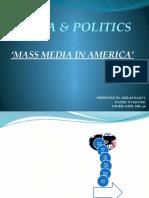 MP- US media