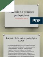 Inducción a procesos pedagógicos.pptx