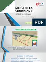EJERCICIOS ALCANTARILLADO.pdf