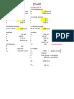 6. Diseño a Flexión_ACI y E.060_v02