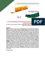 HORMONA PUEDE MAS.doc