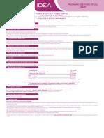 1+paquetes+de+software+1+pe2019+tri1-19.pdf