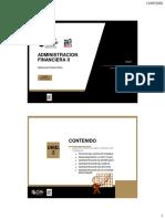 ADMINISTRACION FINANCIERA II (V) TEMA 2 2020 (2).pdf