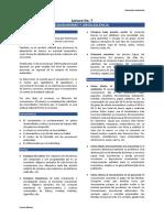 EDAM - Lectura 07.pdf