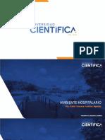 4. AMBIENTE HOSPITALARIO (1)