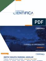 1.CUIDADOS Y PROCESO SALUD-ENFERMEDAD (1)