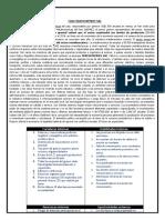 ACTIVIDAD-CALIFICADA-SEMANA-6.doc