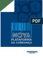 Cartilha_Nova_Plataforma_Cobranca_Ago18