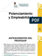 Potenciamiento - Plan de Marketing Completo.pdf