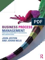 BUSINESS PROCESS MANAGEMENT.pdf