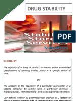 3.-Stability-Studies-of-Drugs