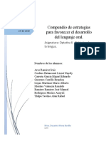 Compendio Optativa.docx
