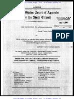 UMG v Augusto (9th Cir. RIAA Amicus Brief)