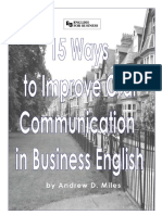 15 Ways to Improve Oral Communication in Business English for Students.pdf