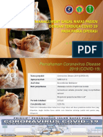MATERI WEBINAR COVID  7 MEI 2020.pdf