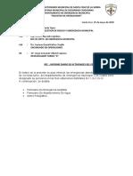 reporte diario 25-05-2020