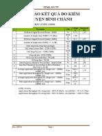Binh Chanh - Copy (2)