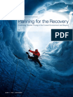 Planning-recovery-200909-o