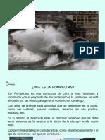 09.- Rompeolas                                    Rev A 11.04.19.pdf