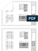 teodoro_soraya_grace_electrical_plan_5ce4.pdf