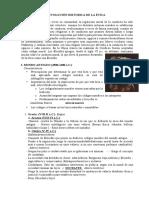 EVOLUCIÓN HISTORICA DE LA ETICA.docx
