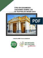 Teatro en Sogamoso apreciaciones sobre los procesos teatrales desde 2018.pdf