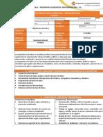 Arquitectura de  datos Guias.docx
