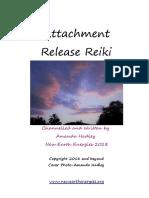 Attachment-Release-Reiki