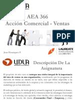 Acci_n_Comercial___Ventas