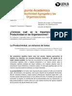 AEA131_C2_Apunte Acad_mico